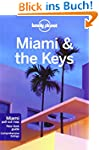 Miami and the Keys (Country Regional...