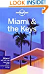 Lonely Planet Miami & the Keys 6th Ed...