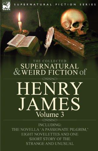 livres anglais henry james william wetmore story friends