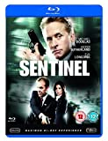Image de The Sentinel [Blu-ray] [Import anglais]