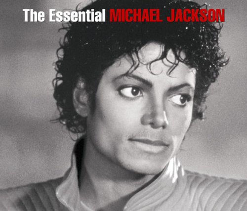 Michael Jackson - Greatest Hits - Zortam Music