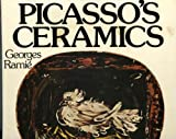 Picasso's Ceramics (0436401509) by Quinn, Edward