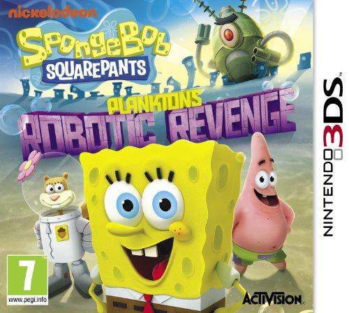 spongebob-squarepants-planktons-robotic-revenge-nintendo-3ds