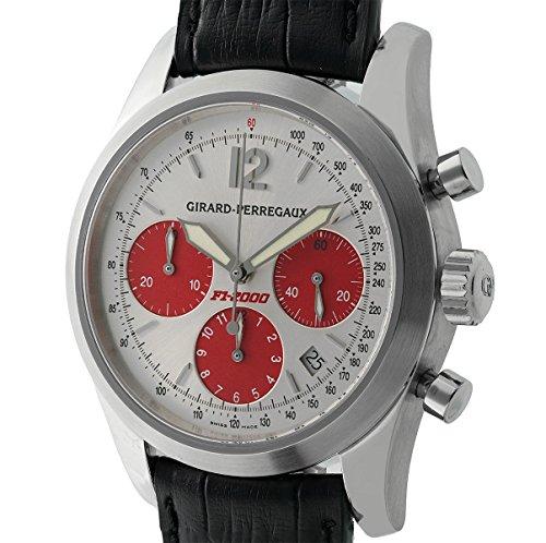 girard-perregaux-ferrari-swiss-automatic-silver-mens-watch-4956-certified-pre-owned