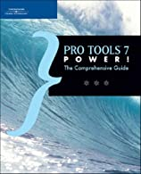 Pro Tools 7 Power!