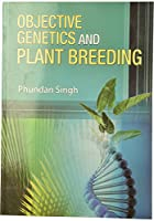 Phundan Singh (Author), singh (Foreword) (2)  Buy:   Rs. 250.00 2 used & newfrom  Rs. 250.00