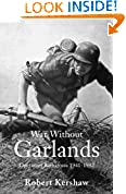 War Without Garlands