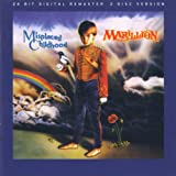 echange, troc Marillion - Misplaced Childhood