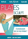 echange, troc KATHY SMITH - Pilates Sculpt