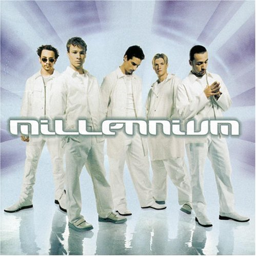 Backstreet Boys - Show Me the Meaning of Being L - Zortam Music