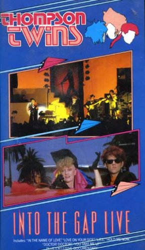 thompson-twins-into-the-gap-live