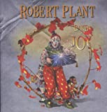 Robert Plant Band Of Joy [VINYL]