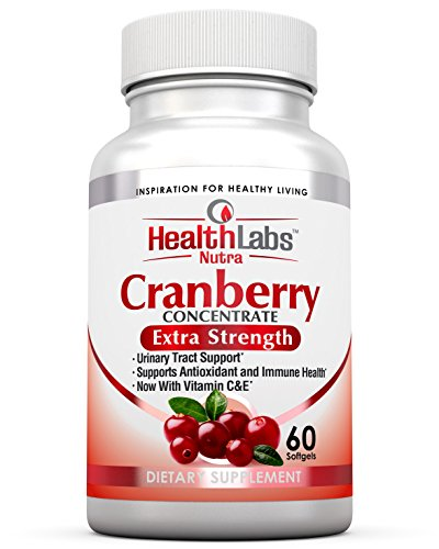 health-labs-nutra-501-triple-strength-cranberry-concentrate-with-vitamins-c-e-promotes-urinary-tract