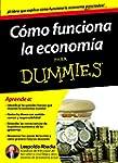 C�mo funciona la econom�a para Dummies