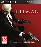 echange, troc Hitman : absolution