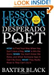 Lessons from a Desperado Poet: How to...