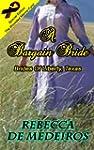 A Bargain Bride (special edition) (Br...