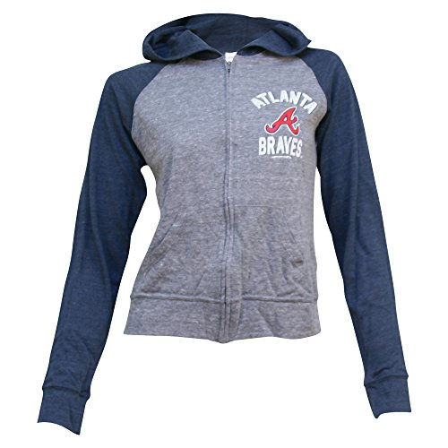 Braves hoodies