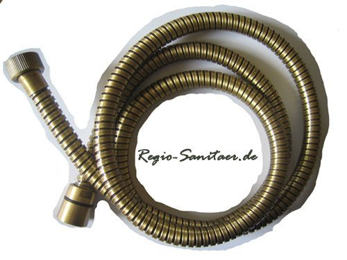 brauseschlauch-duschschlauch-bronze-altmessing-geburstet-edelmessing-150-cm-lange-robuste-ummantelun