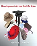 img - for Development Across the Life Span (6th Edition) book / textbook / text book