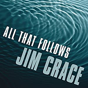 All that Follows Audiobook