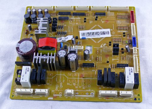 Commercial Bar Blenders front-641317