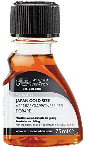 winsor-newton-japan-gold-size-75-ml