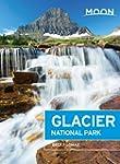 Moon Glacier National Park: Including...