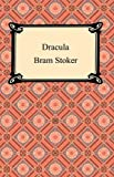 Dracula [with Biographical Introduction] (AUK Revisited)