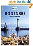 Bodensee: Oberschwaben
