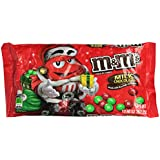 M&M's Milk Chocolate Candies for the Holidays, 12.6-Ounce (Pack of 6)