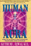 img - for The Human Aura book / textbook / text book