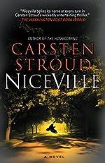 Niceville (Vintage Crime/Black Lizard)