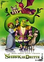 Shrek 3 - Der Dritte
