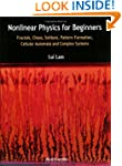 Nonlinear Physics for Beginners: Frac...