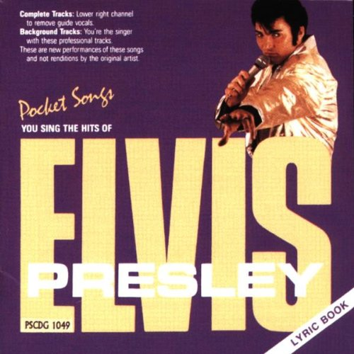 Vol-2-Elvis-Presley-CD