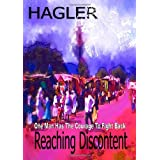 Reaching Discontentby Hagler