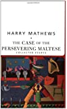 Case of the Persevering Maltese: Collected Essays