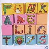 Toys Funkadelic
