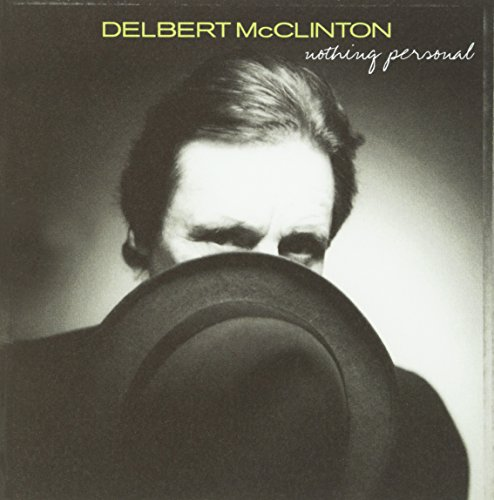 Delbert McClinton - Feelin' Alright