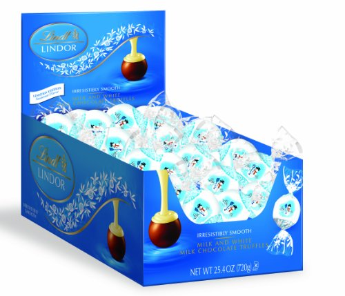 lindt-lindor-snowman-milk-and-white-chocolate-truffles-60-count-box