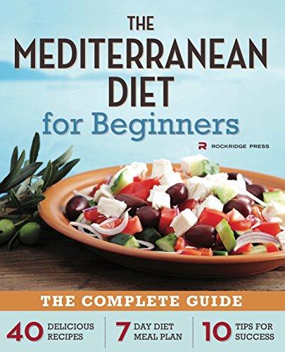 Buy Mediterranean Diet Now!