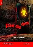 Pandemia (LaGialla)