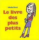 """Afficher """"Le Livre des plus petits"""""""