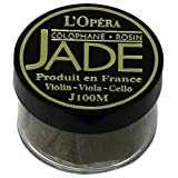 Jade Colophane