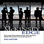The McKinsey Edge: Success Principles...