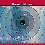 The Bone Clocks | David Mitchell