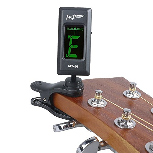 chromatic-tuner-fit-for-guitar-bass-violin-ukulele-some-of-wind-instrument
