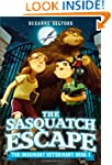 The Sasquatch Escape (The Imaginary V...