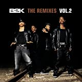 The Remixes Vol. 2
